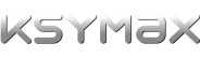 KSYMAX