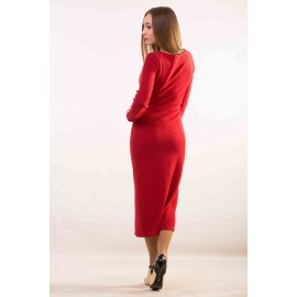 Платье Annette Gortz