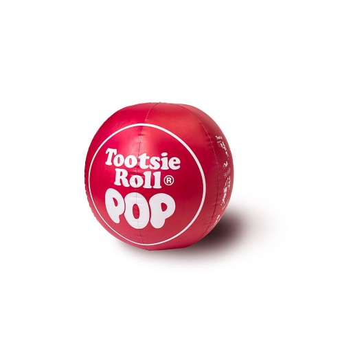 Tootsie Roll Pop