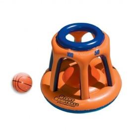 Баскетбол детский