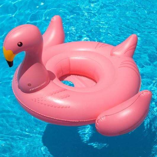 Фламинго детский