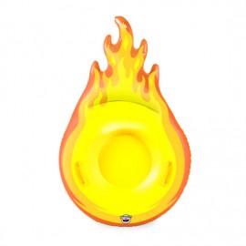Огненный шар